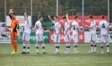 UEFA Youth League: Kadra na pierwszy mecz z Liteksem