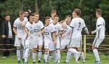 U19: ważna wygrana z Jagiellonią