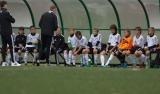 Legia 2002 zagrała z Reprezentacją Klubów Partnerskich