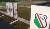 Rekrutacja: Kolejne oferty pracy w Legia Training Center!