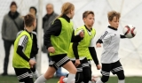 Nabór do piłkarskiej drużyny dziewcząt!