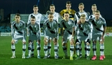 CLJ: Przez Wisłę o powrót do Ligi Mistrzów