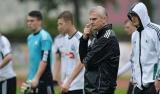 Centralny Puchar Polski nie dla Legii II