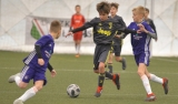 Już w weekend XV edycja Legia Cup!