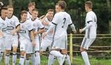 U19: wysokie zwycięstwo z ŁKS-em