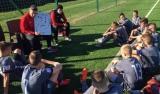 Arłamów Cup U15 - cenna lekcja rywalizacji...