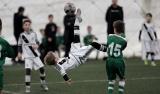 Poznaliśmy skład Legia Cup 2017!