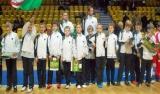 Młode Wilki 2000 z trzecim miejscem na turnieju Broń Radom Cup