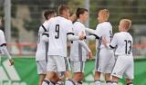 Filip Szewczyk powołany do reprezentacji U15
