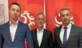 Trenerzy Akademii ukończyli kurs UEFA Elite...