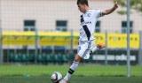 UEFA Youth League: Skrót meczu Liteks - Legia U19