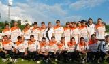UEFA Youth League: Sylwetka PFC Liteks Łowecz