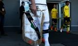 U19: dziś losowanie UEFA Youth League