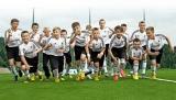 Trening czyni Mistrza: Obozy piłkarskie Legii!