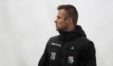 Grzegorz Szoka: Zawodnicy muszą docenić gdzie...