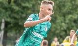 CLJ U18: podział punktów z Górnikiem