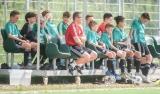 Bliżej drużyny (6): Legia U14