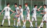 CLJ U18: wyjazdowe zwycięstwo z Koroną