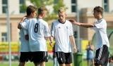 VIDEO: Skrót meczu Legia 1996/97 - KSZO
