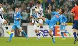 Napoli - Legia: Walka o cud