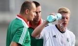 """UEFA Youth League: """"Midtjylland imponuje dyscypliną"""""""