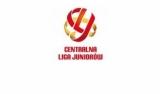 CLJ: Legia ucieka rywalom
