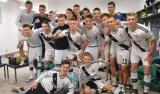 UEFA Youth League: Kadra Legii na mecz w Danii
