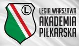 Legia '03 znów skuteczna