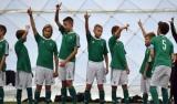 Legia - Lech 3:0 w trudnym sparingu