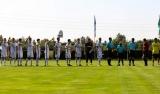 U18: międzynarodowa rywalizacja w Memoriale...