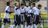 Agat Deweloper Cup - umiejętności nie punkty