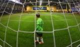 Legia zagra w Sokół Serock Cup