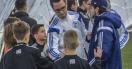 Legia Cup 2014 - reportaż (VIDEO)