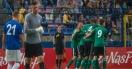 Mistrzowie Polski o sukcesie w CLJ (VIDEO)