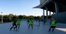 AkademiaTV: Street football [odc. 3]