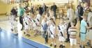 Legia Soccer Schools: Ośrodek w Garwolinie otwarty!