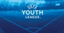 Youth League: Chelsea triumfatorem II edycji (VIDEO)