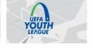 UEFA Youth League: Skrót FC Midtjylland - FC...