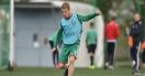UEFA Youth League: Tak było w Bułgarii...
