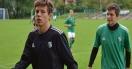 U-15: Skrót meczu Polska - Irlandia