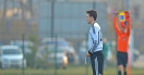 Arkadiusz Madeński: Legia o mnie zadbała