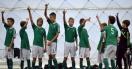 Akademia gra: Najmłodsi wciąż w akcji