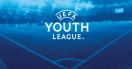 Youth League: Dramat Realu Madryt