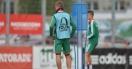 UEFA Youth League: Mistrzowie Polski #GotowiDoWalki!