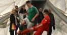 VIDEO: Skrót meczu Pogoń II Siedlce - Legia...