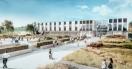 Rusza budowa Legia Training Center!