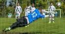 Skrót meczu Legia II Warszawa - Start Otwock