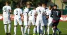 U19: mierzymy wysoko