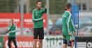 UEFA Youth League: Kobierecki i
