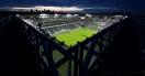 Legia Warszawa zaprasza do swojego domu